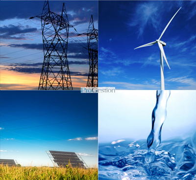 Research and development (R&D/SR&ED) in the energy sector